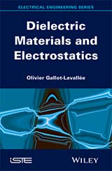 Dielectric Materials and Electrostatics