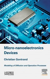 Micro-nanoelectronics Devices