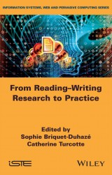 From Reading–Writing Research to Practice