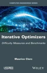 Iterative Optimizers