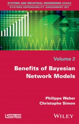 Benefits of Bayesian Network Models