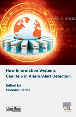 How Information Systems Can Help in Alarm/Alert Detection