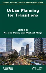 Urban Planning for Transitions