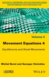Movement Equations 4