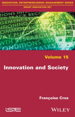 Innovation and Society