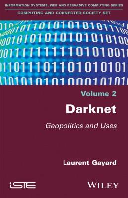 Darknet - ISTE