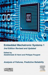Embedded Mechatronic Systems 1 – Second Edition Revised and Updated