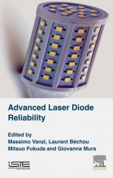 Advanced Laser Diode Reliability