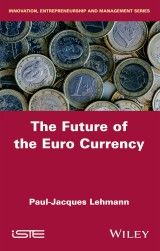 The Future of the Euro Currency