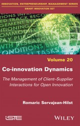 Co-innovation Dynamics