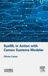 SysML in Action with Cameo Systems Modeler