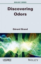 Discovering Odors