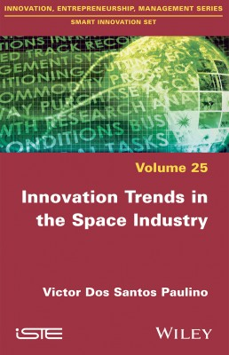 Innovation Trends in the Space Industry