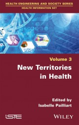 New Territories in Health