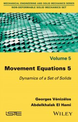 Movement Equations 5