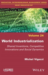 World Industrialization