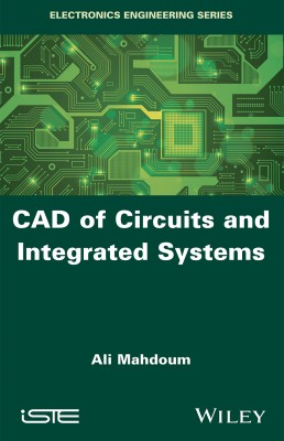 CAD of Circuits and Integrated Systems