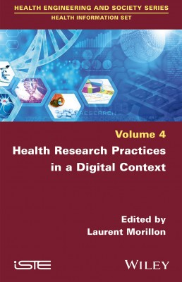 Health Research Practices in Digital Context