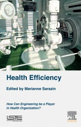 Health Efficiency