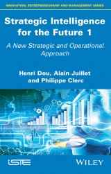 Strategic Intelligence for the Future 1