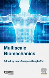 Multiscale Biomechanics