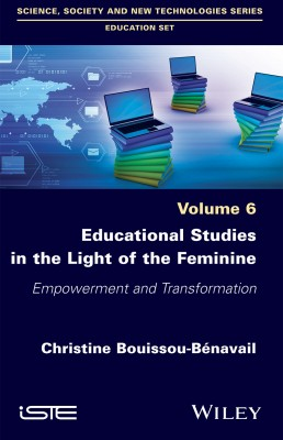Educational Studies in the Light of the Feminine
