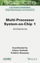 Multi-Processor System-on-Chip 1