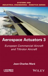 Aerospace Actuators 3