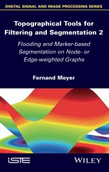 Topographical Tools for Filtering and Segmentation 2