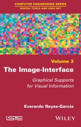 The Image-Interface