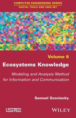 Ecosystems Knowledge