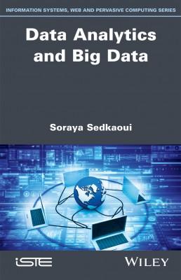 data analytics and big data iste