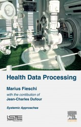 Health Data Processing
