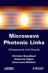 Microwave Photonic Links
