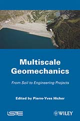 Multiscale Geomechanics