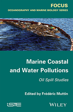Marine Coastal and Water Pollutions