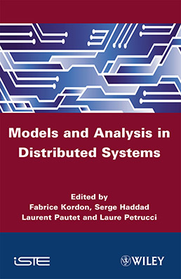Models and Analysis in Distributed Systems