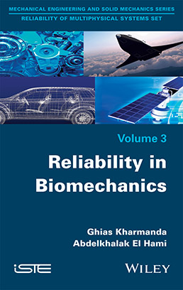 Reliability in Biomechanics