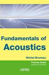 Materials and Acoustics Handbook (Iste)