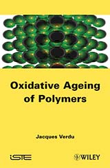 Oxidative Ageing of Polymers