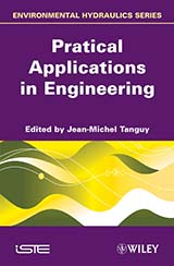 Practical Applications in Engineering