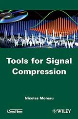 information fusion in signal and image processing bloch isabelle