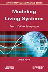Modeling Living Systems