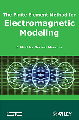 Finite Element Method Books Pdf