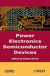 Power Electronics Semiconductor Devices