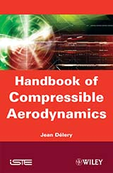 Handbook of Compressible Aerodynamics