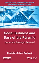 Social Business and Base of the Pyramid