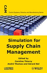 Simulation For Supply Chain Management