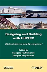 Designing and Building with UHPFRC