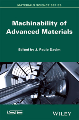 tribology in manufacturing technology davim j paulo